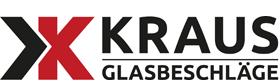Kraus GmbH