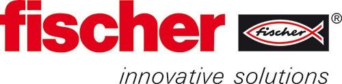 Fischer Austria GmbH