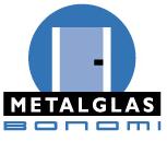 METALGLAS BONOMI s.r.l.